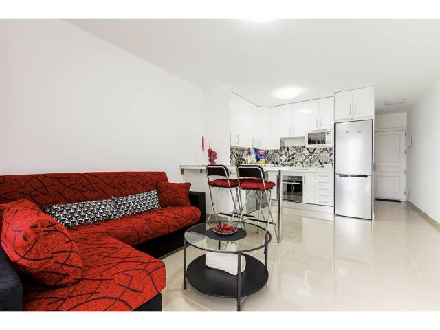 New 3 bed Luxury apartment with all amenities