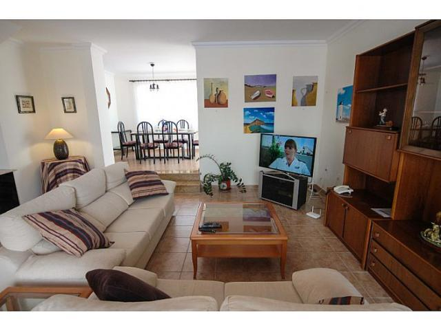 - Angelica, Costa Teguise, Lanzarote