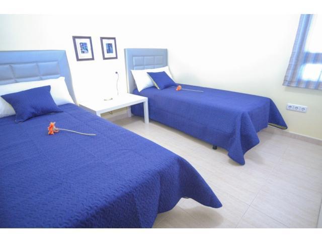 - Piragua, Costa Teguise, Lanzarote